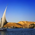 Egipt_04