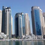 Emiraty_04