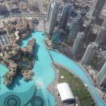 Emiraty_06