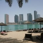 Emiraty_12