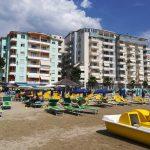 Albania_07