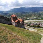 Albania_05