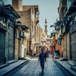 Egipt_01
