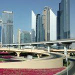Emiraty_05