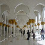Emiraty_10