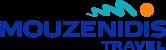 Mouzenidis-Travel