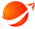 sunnytravel logo